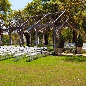 Texan wedding 2mb edits-1