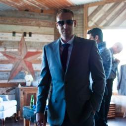 Texan wedding 2mb edits-10