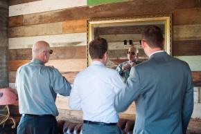 Texan wedding 2mb edits-11