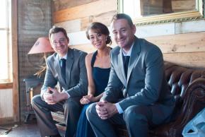 Texan wedding 2mb edits-14