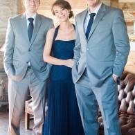Texan wedding 2mb edits-15