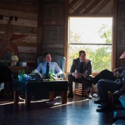 Texan wedding 2mb edits-18