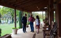 Texan wedding 2mb edits-24