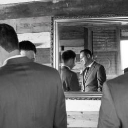 Texan wedding 2mb edits-25