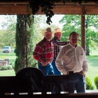 Texan wedding 2mb edits-26