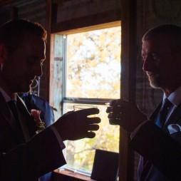 Texan wedding 2mb edits-28