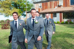 Texan wedding 2mb edits-34