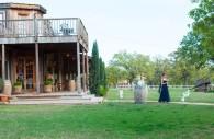 Texan wedding 2mb edits-35