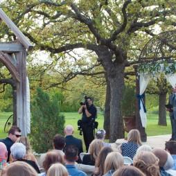 Texan wedding 2mb edits-36