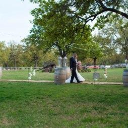 Texan wedding 2mb edits-37