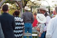 Texan wedding 2mb edits-39