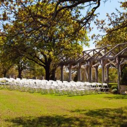Texan wedding 2mb edits-4