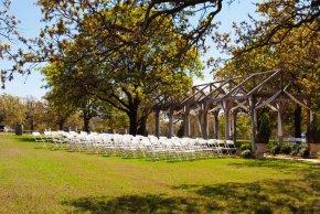 Texan wedding 2mb edits-4