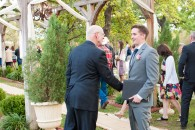 Texan wedding 2mb edits-40