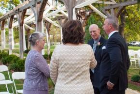 Texan wedding 2mb edits-41