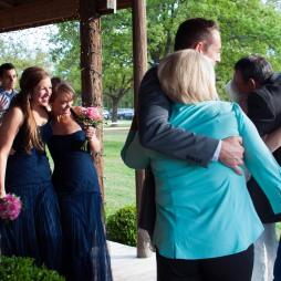 Texan wedding 2mb edits-43