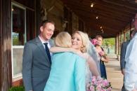 Texan wedding 2mb edits-44