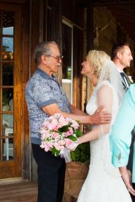 Texan wedding 2mb edits-47