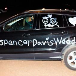 Texan wedding 2mb edits-48