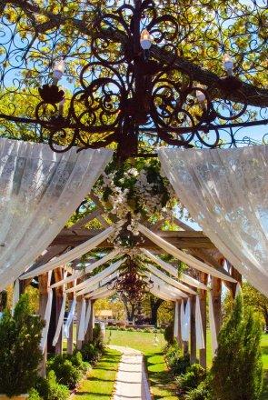 Texan wedding 2mb edits-6