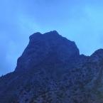 Roque Cano