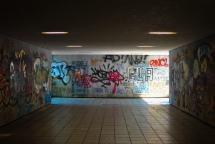 Munich edits-7