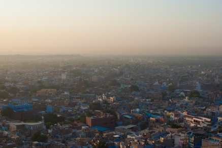jodhpur-edits-2-4
