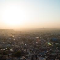 jodhpur-edits-2-5