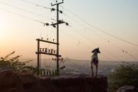 jodhpur-edits-2