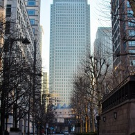 canary-wharf-winter-sun-stroll-44