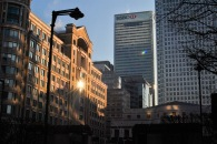canary-wharf-winter-sun-stroll-48