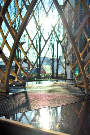 canary-wharf-winter-sun-stroll-62