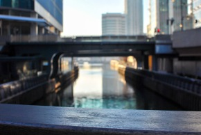 canary-wharf-winter-sun-stroll-68