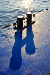 canary-wharf-winter-sun-stroll-7