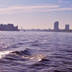 canary-wharf-winter-sun-stroll-83