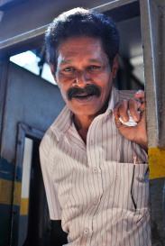 Train Kandy to Nuwara Eliya-1