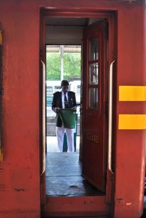 Train Kandy to Nuwara Eliya-2