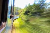 Train Kandy to Nuwara Eliya-26