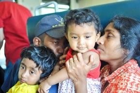 Train Kandy to Nuwara Eliya-4