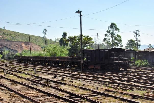 Train Kandy to Nuwara Eliya-6