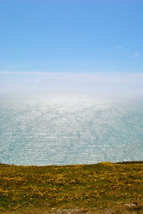 Walk the Wight-108