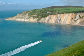 Walk the Wight-117