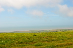 Walk the Wight-25