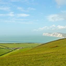Walk the Wight-48