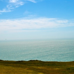 Walk the Wight-62