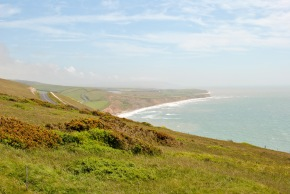 Walk the Wight-66