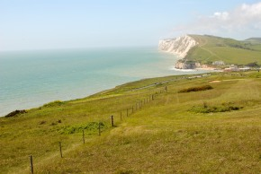 Walk the Wight-68