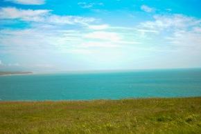 Walk the Wight-76