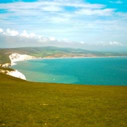 Walk the Wight-81