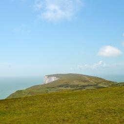 Walk the Wight-86